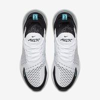Buty męskie Nike Air Max 270 AH8050-001
