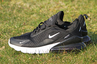 Buty damskie Nike Air Max 270  AH8050-002