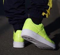 BUTY damskie Nike Air Force 1 AJ9505-700
