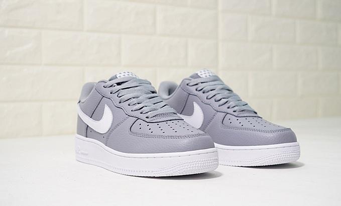Buty Damskie Nike Air Force 1 Aa4083 013, NIKE AIR FORCE 1