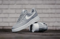 BUTY damskie Nike Air Force 1 AA4083-013