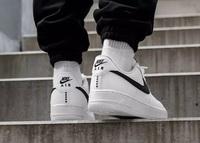 BUTY damskie Nike Air Force 1 AA4083-103