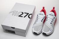 Buty męskie Nike Air Max 270  AH6789-101