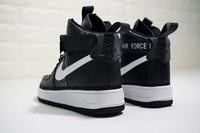 Buty męskie Magic Stick x Nike Air Force 1 High  AO3108-101