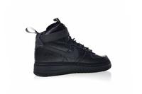 "Buty damskie Magic Stick x Nike Air Force 1 High ""VIP"" AO31"