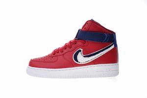 Buty męskie Nike Air Force 1 High '07 LV8 823511-106