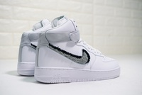 Buty damskie Nike Air Force 1 High '07 LV8 806403-105