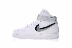 Buty męskie Nike Air Force 1 High '07 LV8 806403-105