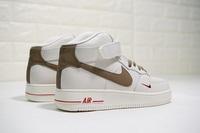 Buty damskie Nike Air Force 1 high ID 808788-995