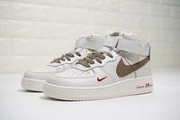 Buty męskie Nike Air Force 1 high ID 808788-995