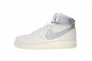 Buty damskie Nike Air Force 1 AV2039-100