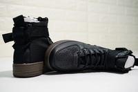 Buty męskie Nike Air Force 1 Mid 917753-002
