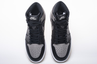 "Buty damskie NIKE AIR JORDAN 1 Retro High ""Shadow"" 555088-013"