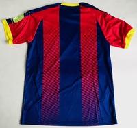 Koszulka piłkarska CRYSTAL PALACE home 18/19 PUMA