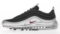 Buty męskie Nike Air Max 97 QS AT5458-001