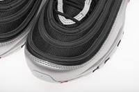 Buty damskie Nike Air Max 97 QS AT5458-001