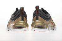 """Buty męskie Nike Air Max 97 QS """"Liquid Gold"""" AQ4137-200"""
