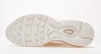 "Buty damskie Nike Air Max 97 ""Guava Ice"" 921733-801"
