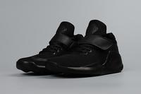 Buty damskie NIKE KWAZI 844839-001 All Black