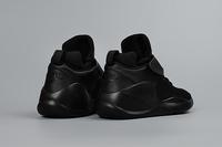 Buty męskie NIKE KWAZI 844839-001 All Black
