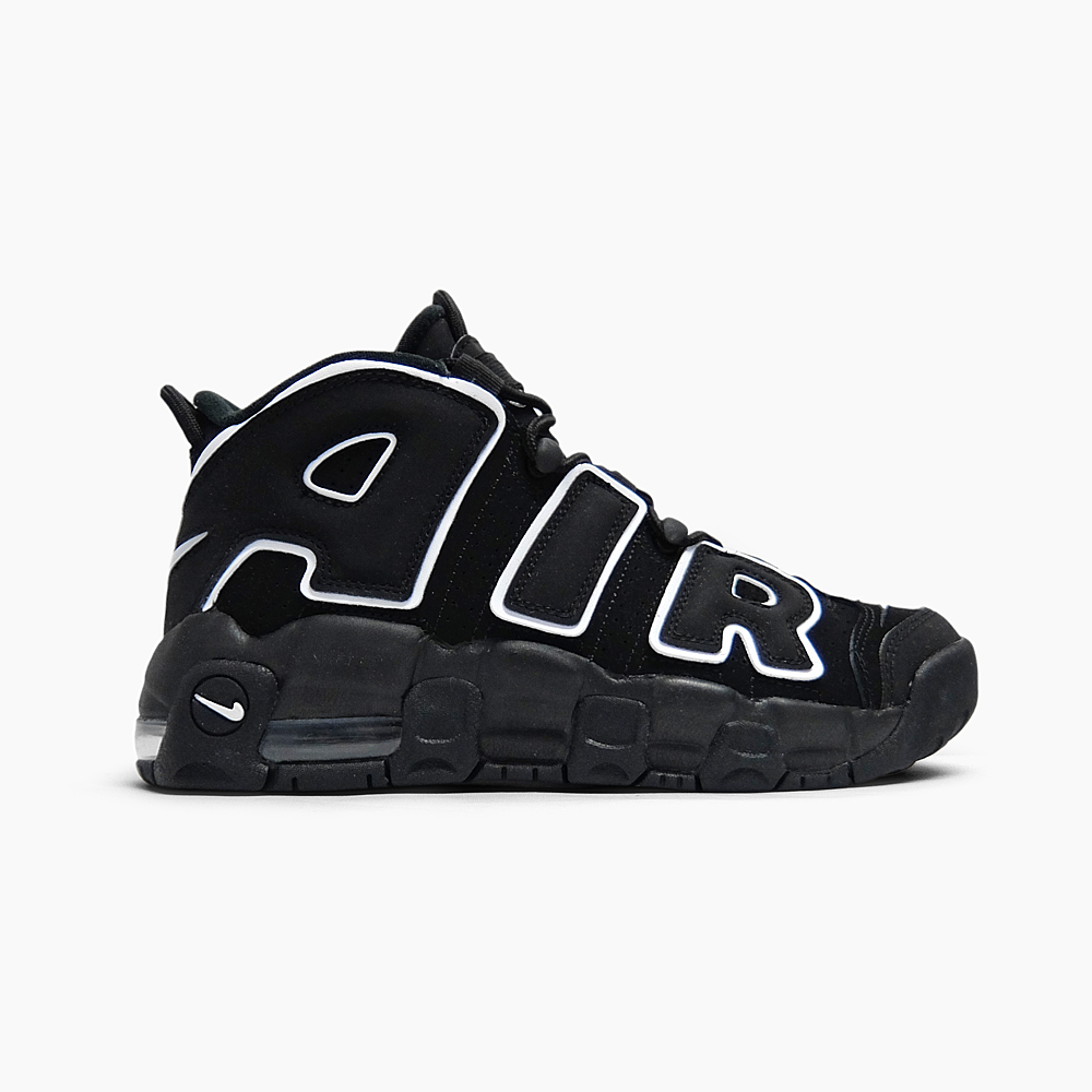 new styles a4181 f46d0 BUTY damskie Nike Air More Uptempo 414962-002