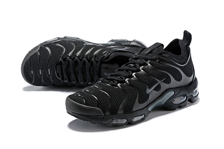 premium selection e90af df2e9 Buty Damskie Nike Air Max Plus Tn Ultra 898015-005 Czarny, NIKE AIR ...
