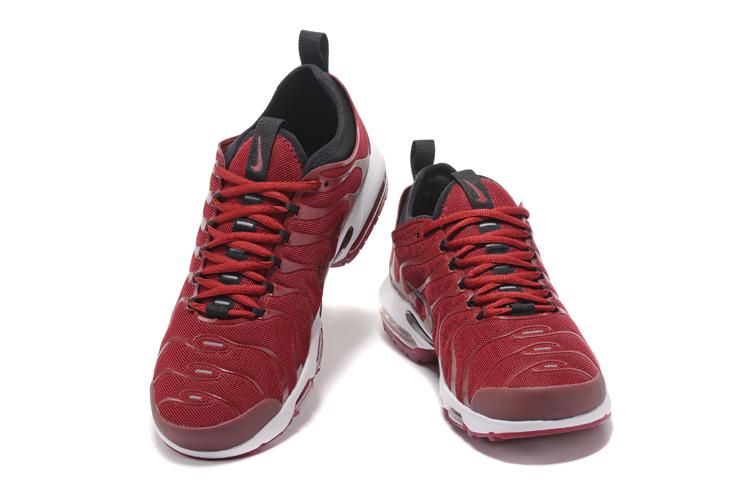 ... BUTY męskie Nike Air Max Plus TN Ultra 898015-600 b436e588b