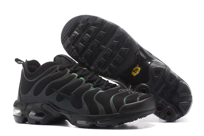 quality design cadf4 32adf Buty Damskie Nike Air Max Plus Tn Ultra 898015-002 Czarny, NIKE AIR ...