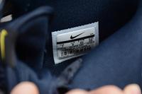 BUTY męskie NIKE AIR FORCE 1 MID '07 LV8 Navy Blue 804609-403