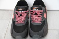 Buty damskie Nike Air Max 90 CI6394-001 Mixtape B Side