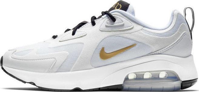później najnowszy ceny detaliczne buty meskie adidas do 200