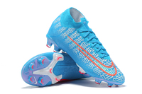 "NIKE MERCURIAL SUPERLY 7 ELITE FG ""CR7"""