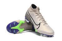 "Nike MERCURIAL SUPERLY VII Elite FG ""Terra Pack"""