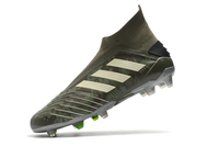 "adidas Predator 19+ FG ""Encryption Pack"""