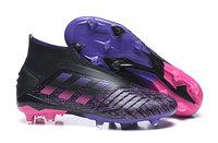 adidas Predator 19+ FG x Pogba