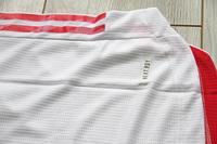 Koszulka piłkarska REAL MADRYT home 20/21 Authentic ADIDAS, #9 Benzema