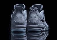 Buty męskie Nike Air Jordan 4 930155-003