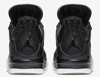 Buty męskie Nike Air Jordan 4 819139-010
