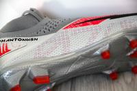 "Nike Phantom Vision 2 Elite Dynamic Fit FG ""NEIGHBORHOOD PACK"""