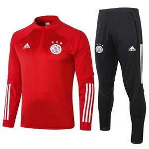 Dres piłkarski AJAX AMSTERDAM Adidas 20/21