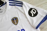 Koszulka piłkarska LEEDS UNITED Home Adidas 20/21 #43 Klich
