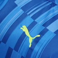 Koszulka piłkarska OLYMPIQUE MARSYLIA 3rd 20/21 PUMA