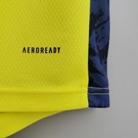Koszulka bramkarska JUVENTUS Turyn Adidas 20/21 #1 Szczęsny