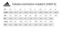 adidas Nemezis MESSI 19.1 FG