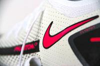 """Nike Phantom GT Elite FG """"DAYBREAK PACK"""" CK8439-160"""