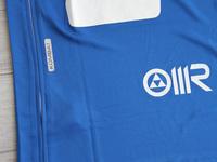 Koszulka piłkarska BRESCIA CALCIO Home 20/21 KAPPA, #24 Jagiello
