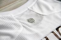 Koszulka piłkarska LEEDS UNITED Home 20/21 Authentic ADIDAS, #43 Klich