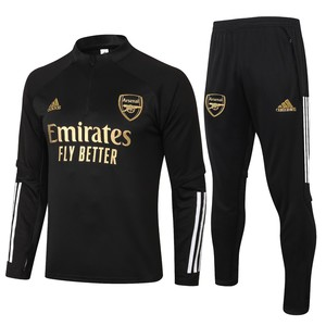 Dres piłkarski Arsenal FC ADIDAS 20/21