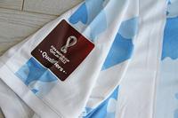 Koszulka piłkarska ARGENTYNA Home 20/21 Adidas #10 Messi