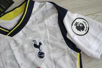 Koszulka piłkarska TOTTENHAM Hotspur F.C. home 20/21 NIKE #7 Son